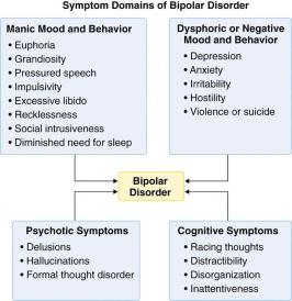 bipolar-disorder-fig2_large