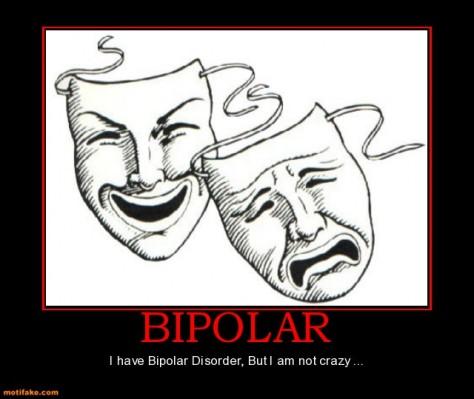 bipolar-i-have-bipolar-disorder