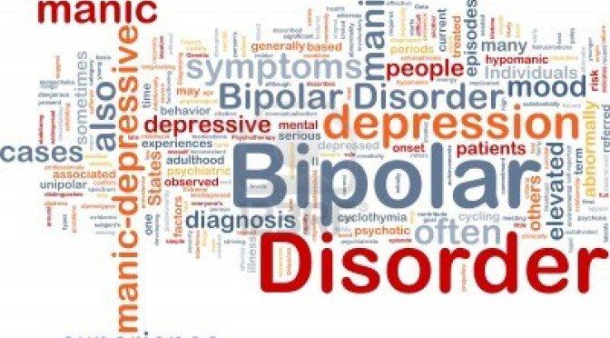 The Bipolar Coaster