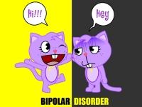 bipolar_disorder_by_stevanus405-d62e42a