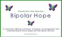 bipolarhope-org