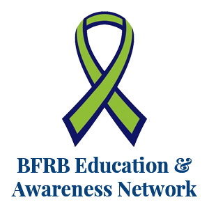 BFRB Awareness Walk