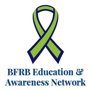 BFRB Awareness Walk