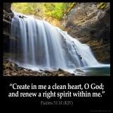 Psalms_51-10