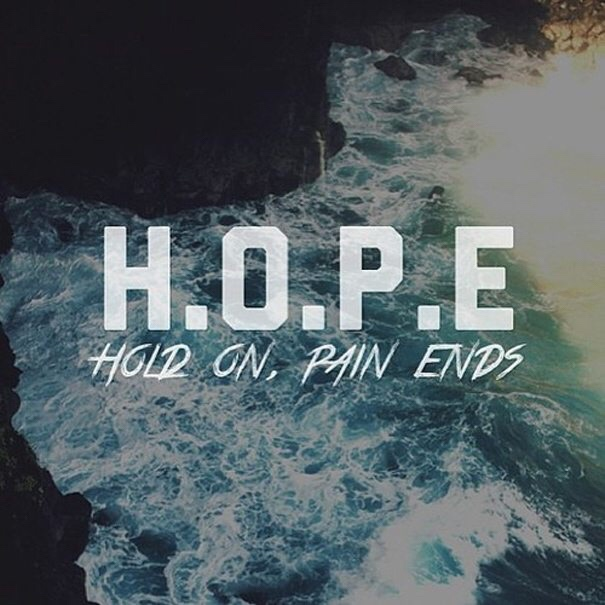 Hope for Bipolar Depression